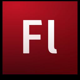 Adobe Flash Playerアップデートを装った詐欺サイトのクオリティがちょっと高い
