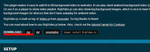 bigvideo1