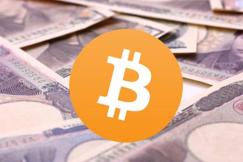 bitcoinlast