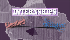 intership-poster1-300x174