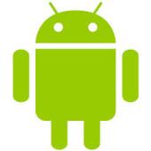 Monacaで開発&ビルドしたアプリをGoogle PlayStoreで公開
