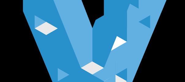 【設定編】Vagrantでローカルサーバー環境を作ろう。for 64bit版Windows8.1