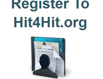 hit4hit.orgとかいうちょっと胡散臭いけど結構使えるサイト。