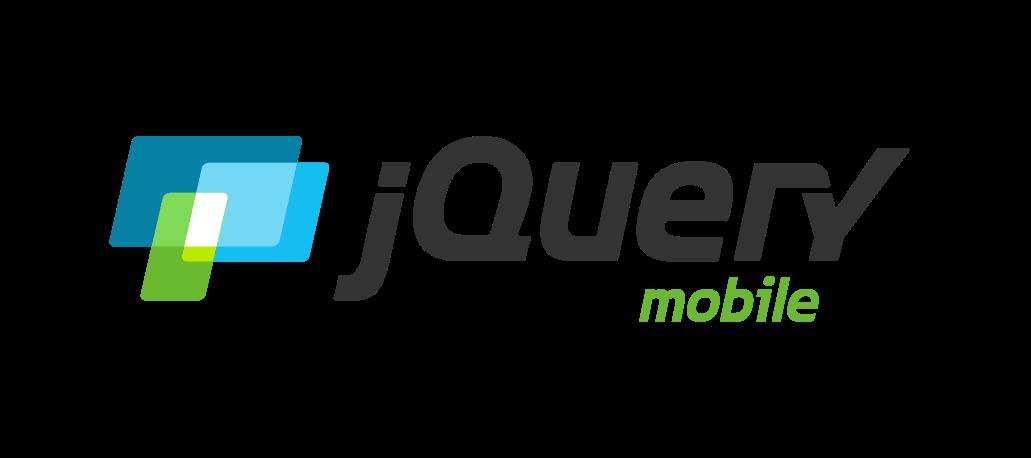 jQuery MobileにGoogle Adsenseをブチ込む裏ワザ