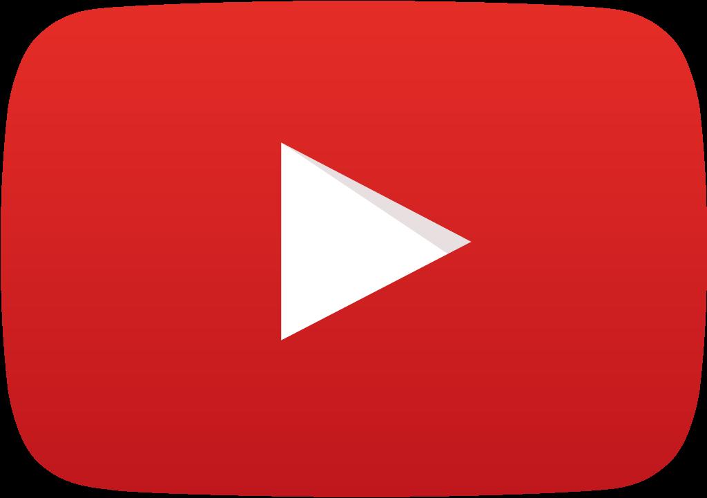 YoutubeのSEOと視聴者&チャンネル登録者を増やす方法(その2)
